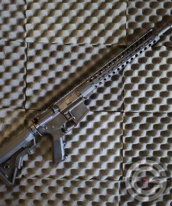 Centurion Arms CM4 Lighweight